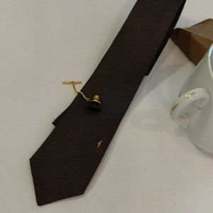 Mad Men Vintage Tie